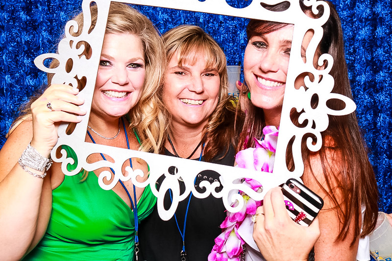 Photo Booth, Gif, Ladera Ranch, Orange County (160 of 279).jpg