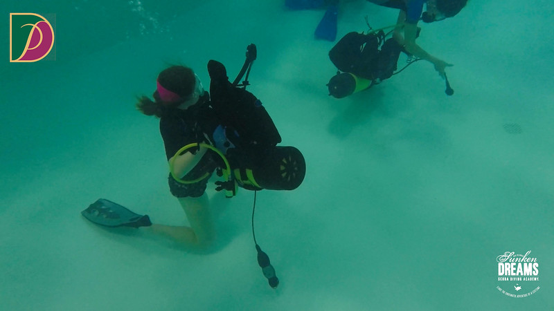 DPS Divemasters in Training.00_09_31_16.Still163.jpg