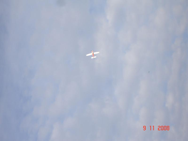 2008-11-09 Подлёты в Братеево 11.JPG