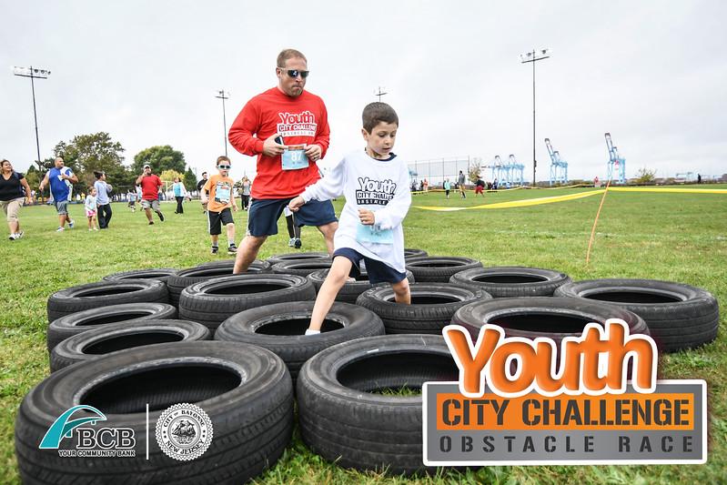 YouthCityChallenge2017-291.jpg