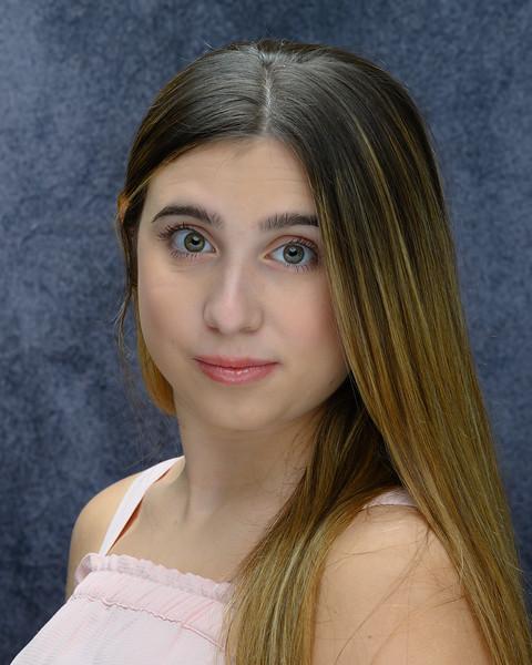 11-03-19 Paige's Headshots-3902.jpg
