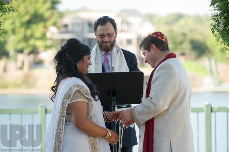 bap_hertzberg-wedding_20141011171809_D3S0579.jpg