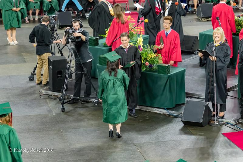 SHHS 2016 Graduation -228.jpg