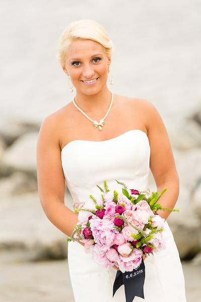 wedding-day -497.jpg