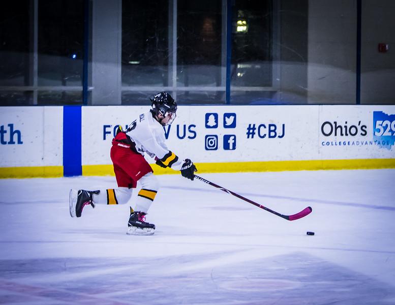 Bruins-253.jpg