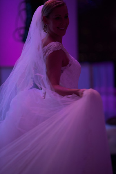 European Bridal NJ-61.jpg