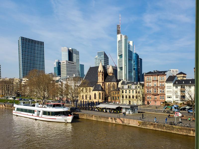 Frankfurt 3-23-19-19.jpg