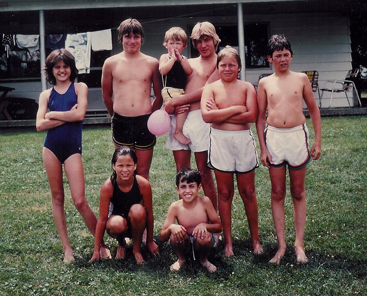Conrad Family7.jpg