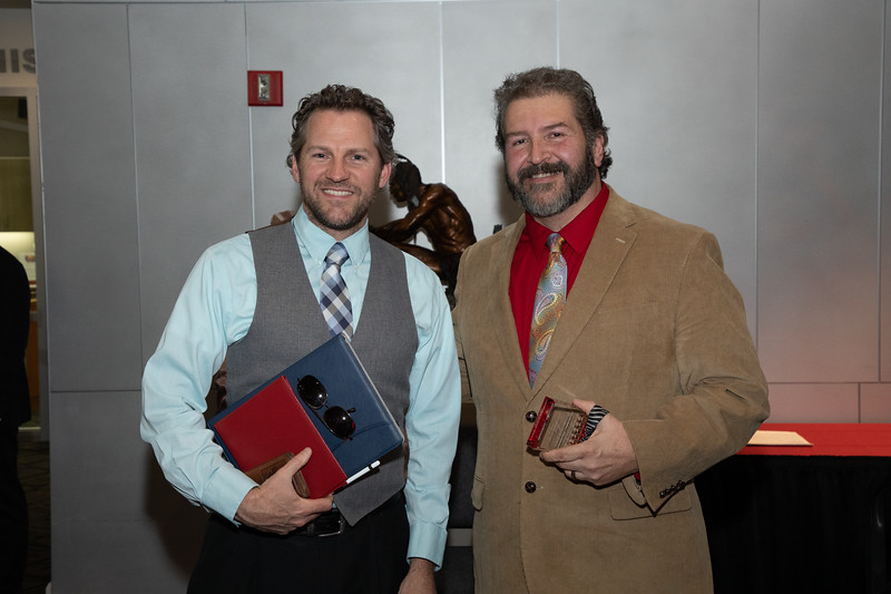 FACULTY AWARDS 2019-8011.jpg