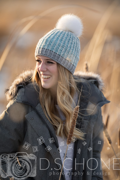 Abby Kremer Winter 2-31.JPG