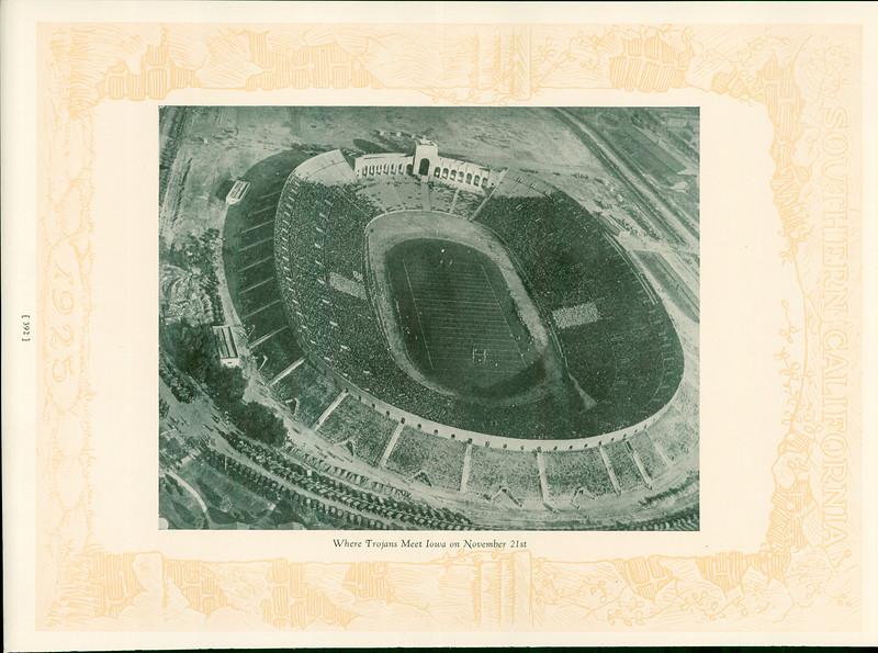 uschist-er-1925~0424.jpg