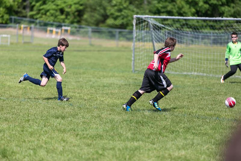amherst_soccer_club_memorial_day_classic_2012-05-26-01216.jpg