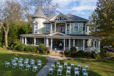 Nichole Place Wedding 11.21.20