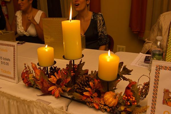 FLASE Fall Gala Dinner Dance-11.19.11