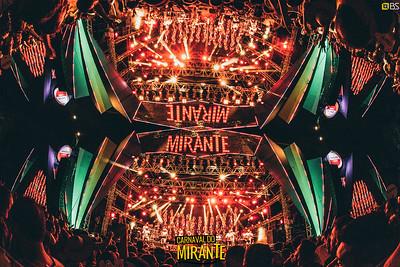 fev.25 - Carnaval do Mirante ( Ferrugem + Sorriso Maroto + Dilsinho )