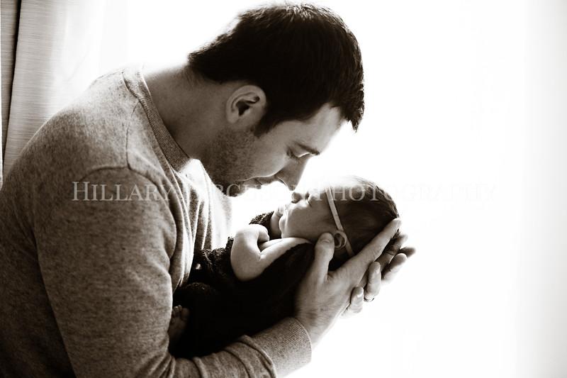 Hillary_Ferguson_Photography_Carlynn_Newborn146.jpg