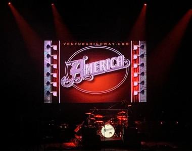 America Concert