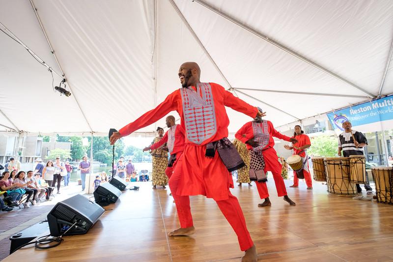 20180922 077 Reston Multicultural Festival.JPG