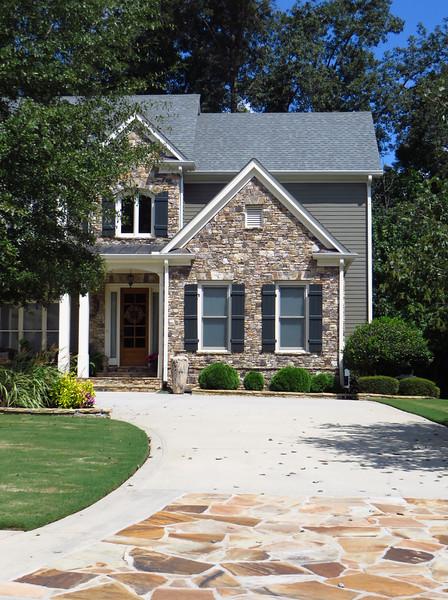 Brookview Manor Marietta GA Homes (8).JPG