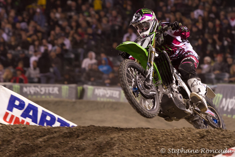 Anaheim2-450MainEvent-210.jpg