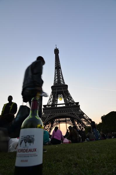 Paris Day 1-358.JPG