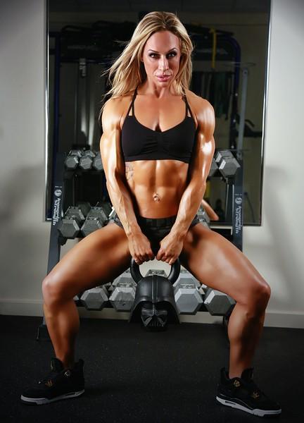 JENNY MESA Fitness Shoot 3242019 A0016AB (1078).jpg