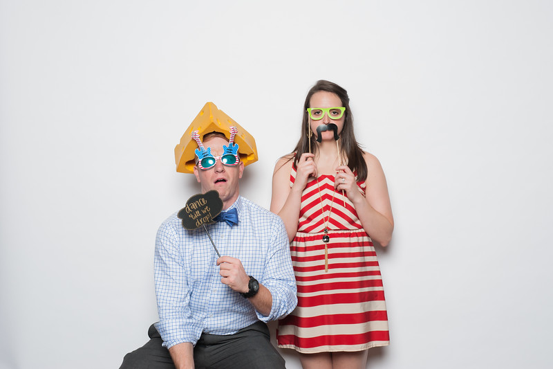 Jordan + Delton Photobooth-183.jpg