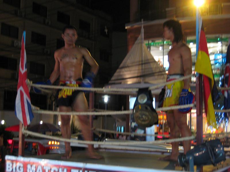 boxers_2.jpg