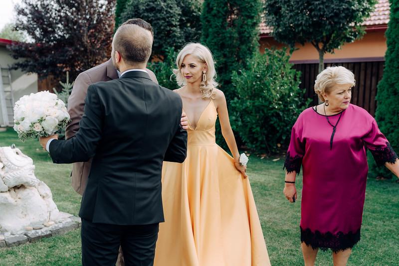 Wedding-0172.jpg
