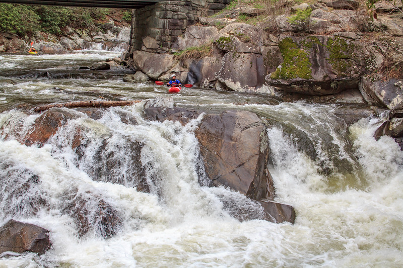 Sinks Kayakers-7856.jpg