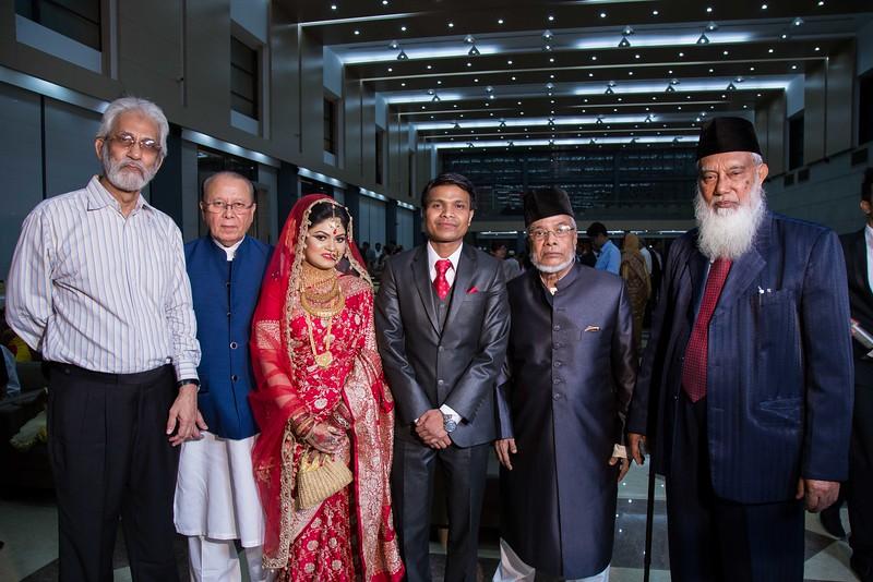 Nakib-01187-Wedding-2015-SnapShot.JPG