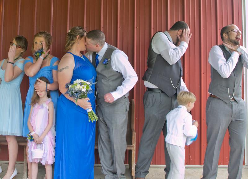 Pat and Max Wedding (104).jpg
