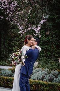 BODA - Esther & Gerardo - 16 marzo 2019