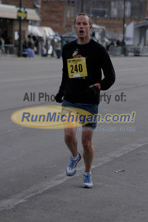 Finish, Gallery 1 - 2014 Corktown Races