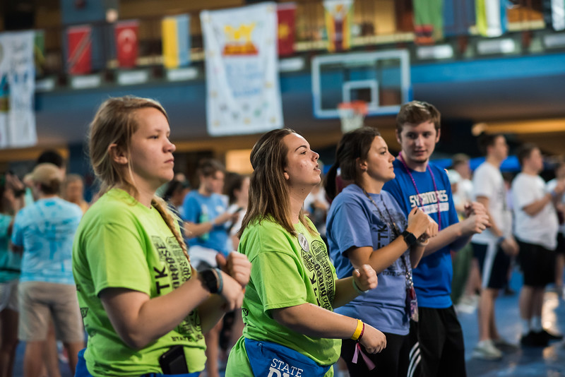 DSC_2013 Dance Marathon April 06, 2019.jpg