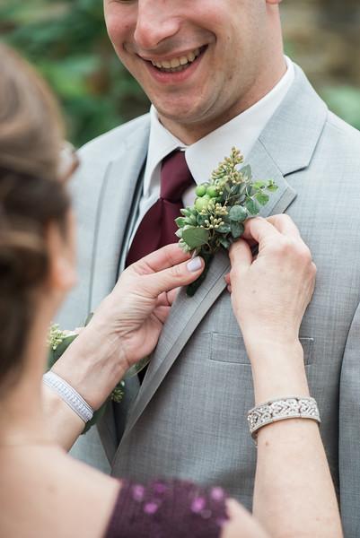 Adam and Megan Wedding-301.jpg