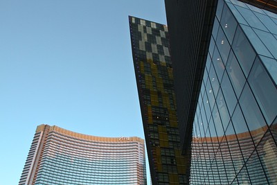ASRS 2012 Las Vegas