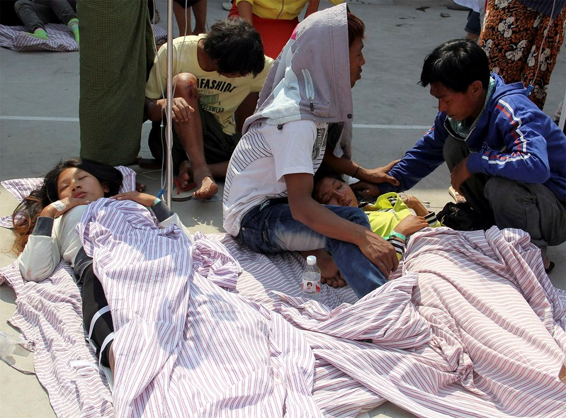 JapanEarthquake2011-101.jpg