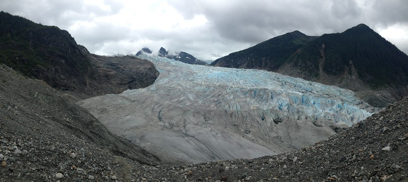 Glacier Toe.JPG