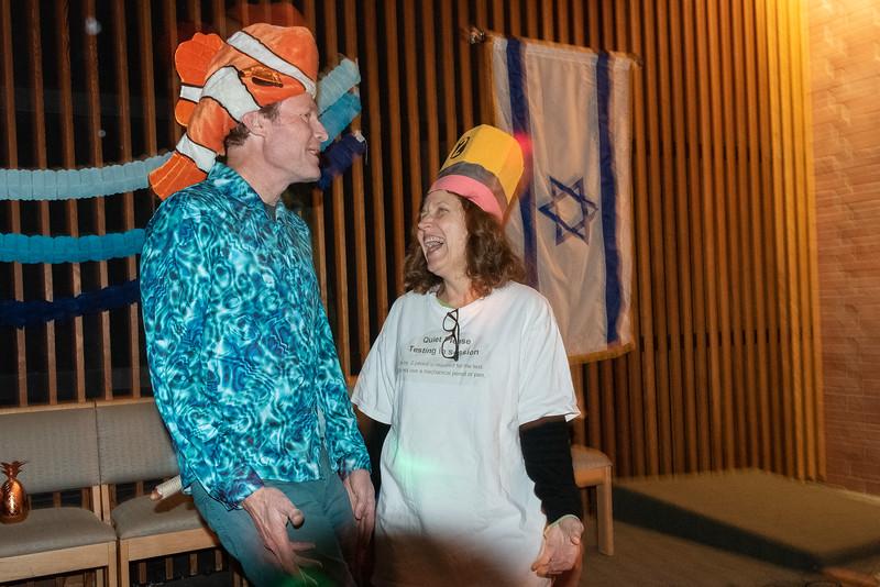 Rodef Shalom Purim 2019-3772.jpg