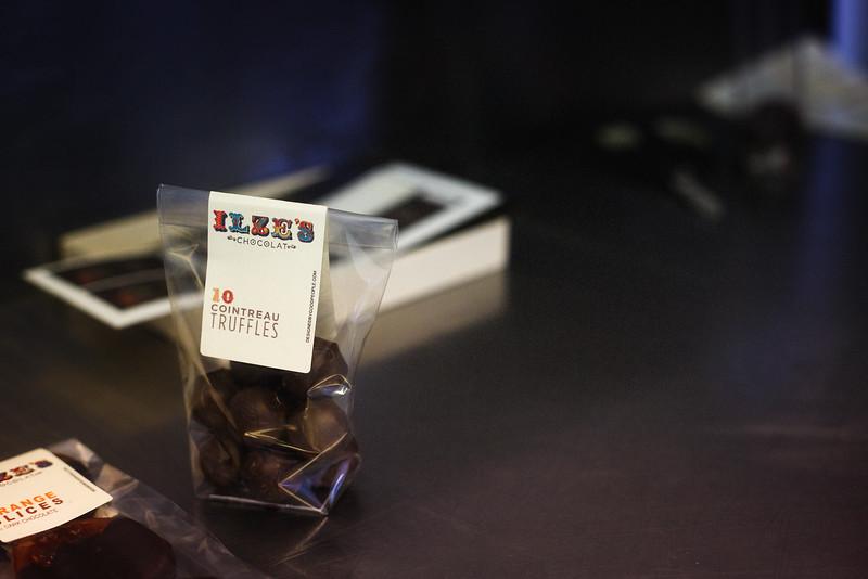 ILZE'S CHOCOLAT PRODUCT PHOTOS (HI-RES)-187.jpg