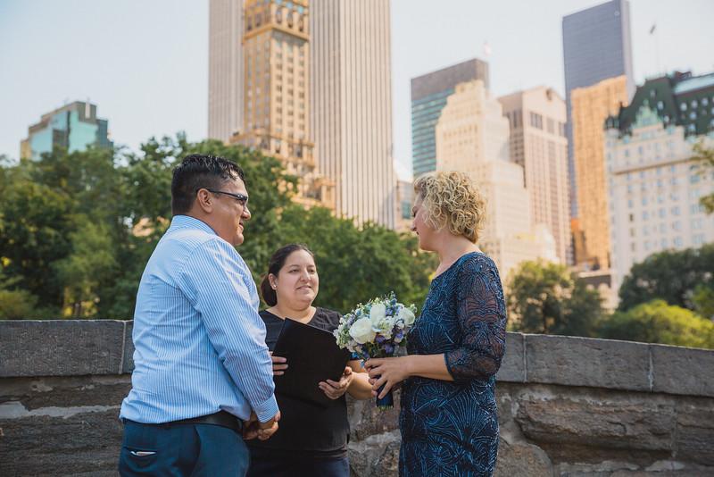 Central Park Wedding - Tony & Jenessa-14.jpg