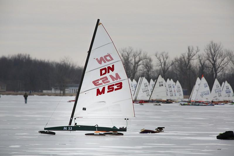 DN Ice Boat Championships-38.jpg