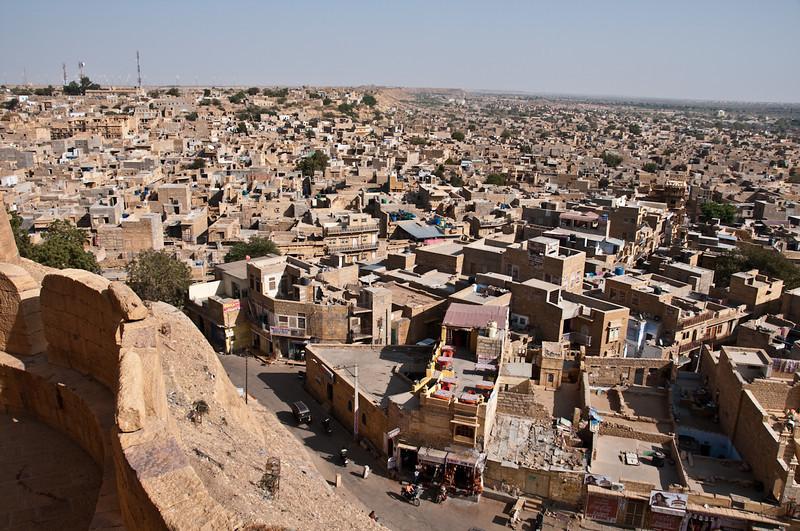 POW Day 5-_DSC3397- Jaisalmer.jpg