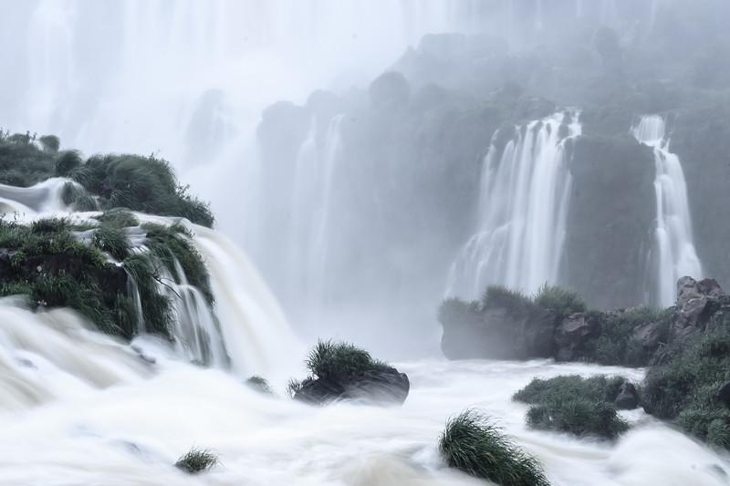 11 - Iguazu Falls - November '15.jpg