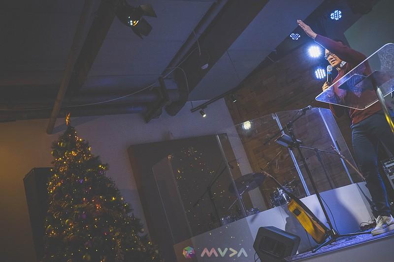 PIC x MUDA Christmas Celebration 20180183.jpg