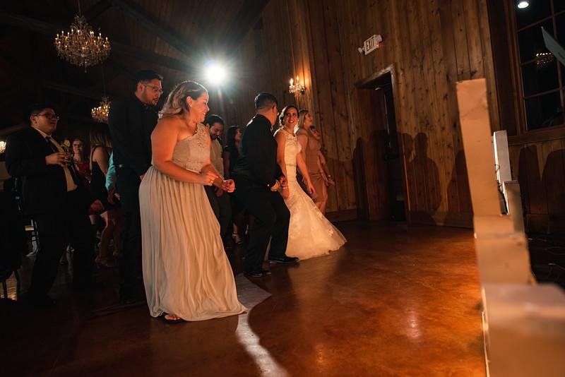 Kaitlin_and_Linden_Wedding_Reception-217.jpg