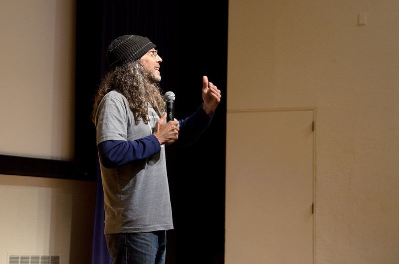 20111006-CCARE-I Am-Tom Shadyac-2777.jpg