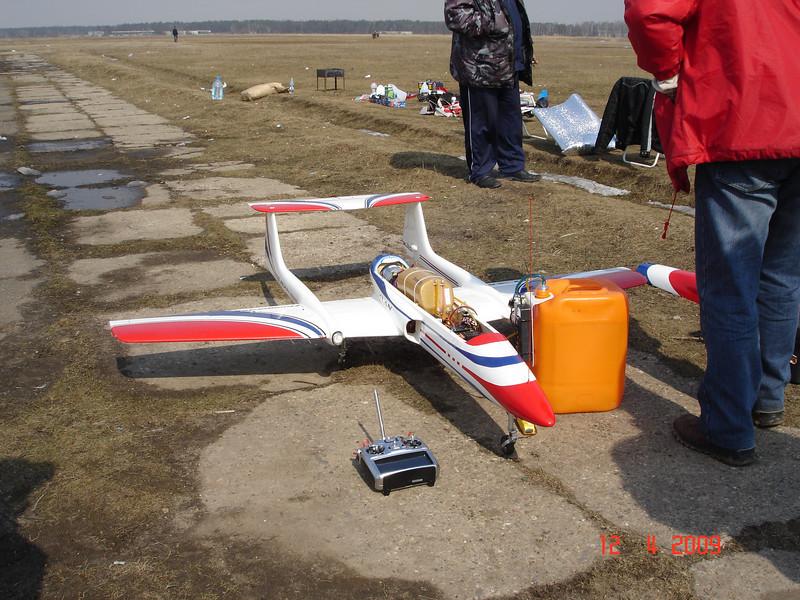 2009-04-12 ВПП Монино 11.JPG