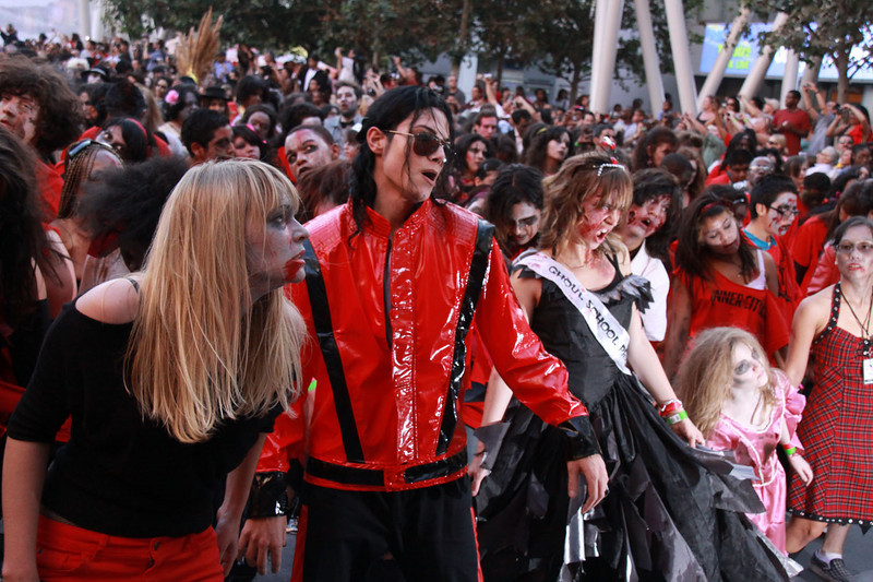 Thrill_the_world_Michael_jackson432.jpg